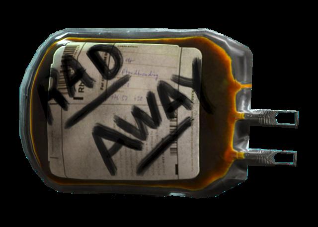 File:Fallout4 RadAway.png