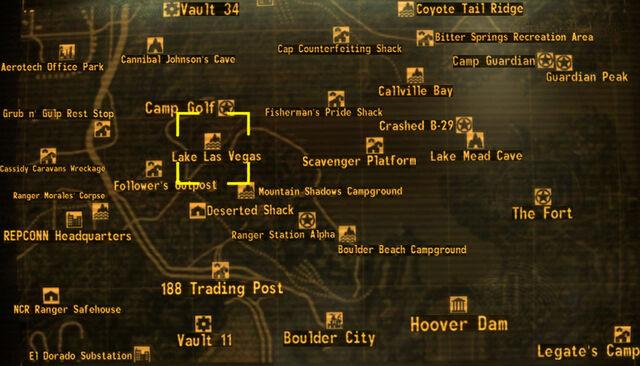 File:Lake Las Vegas loc.jpg