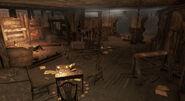 MassachusettsStateHouse-RaiderBase-Fallout4
