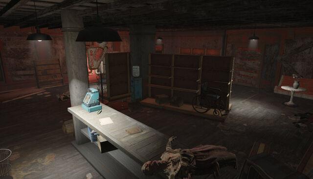 File:UniversityPointPharm-Fallout4.jpg