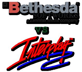 File:Bethesda vs Interplay.png