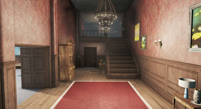 File:CabotHouse-Foyer-Fallout4.jpg