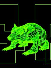 File:FO1 Mole rat target.png