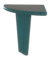 Fo4VW-hightech-desk-addition2