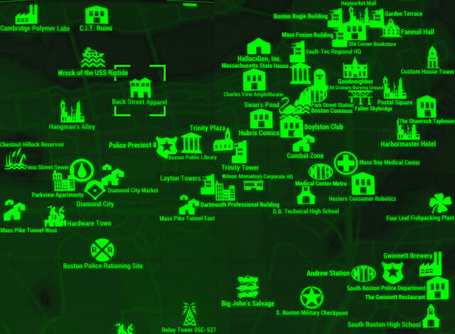 File:FO4 map Back Street Apparel.jpg