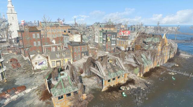 File:SouthBoston-Fallout4.jpg