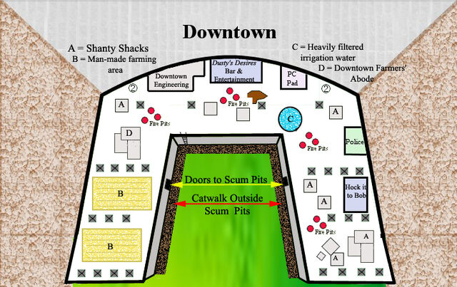 File:VB DD12 map Downtown.jpg