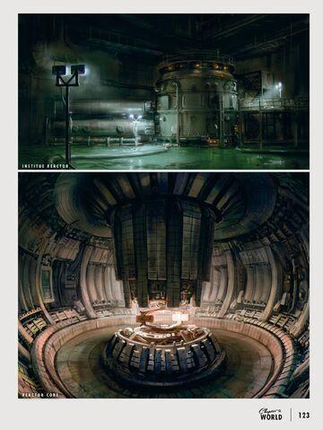 File:Art of FO4 Institute Reactor.jpg