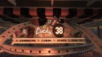 FNV Lucky 38 header casino