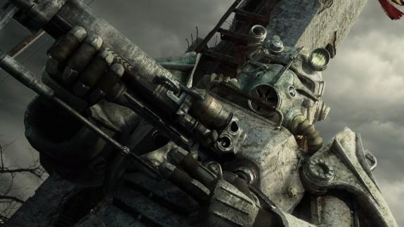 File:Fallout-3-Brotherhood-Of-Steel-Power-Armor-575x323.jpg