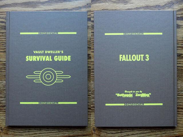 File:Fallout3PressEditionVaultDweller'sGuide.jpg