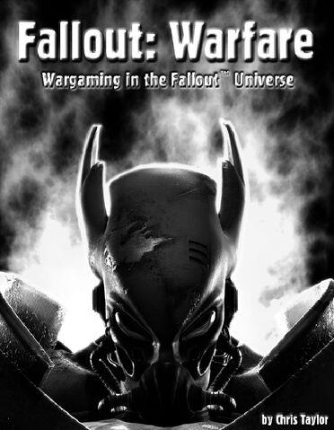 File:Fallout Warfare Logo.jpg