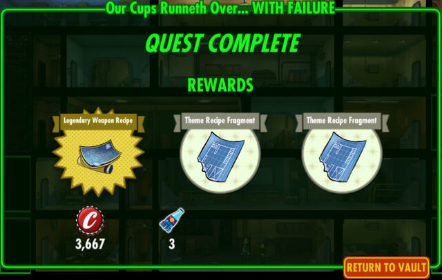 File:FoS Our Cups Runneth Over... WITH FAILURE rewards.jpg