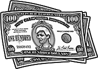 File:Icon NCR money 100.png