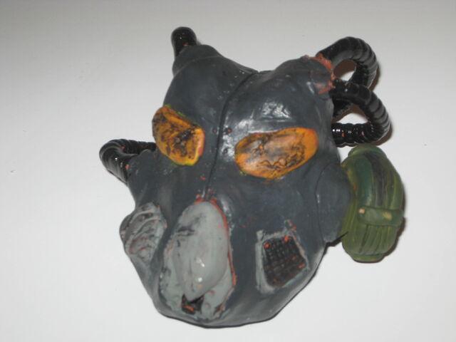 File:Power armor helmets.jpg