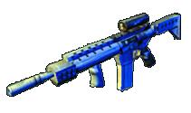 9mmAssaultRifle