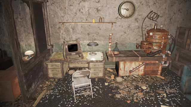 File:FO4FH Mark Wilson's holotape.png