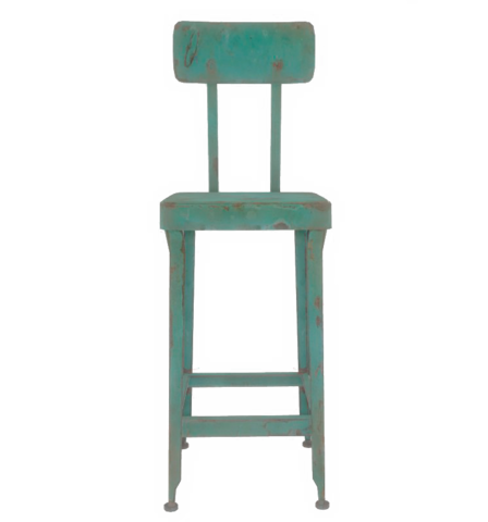 File:Fo4-stool8.png