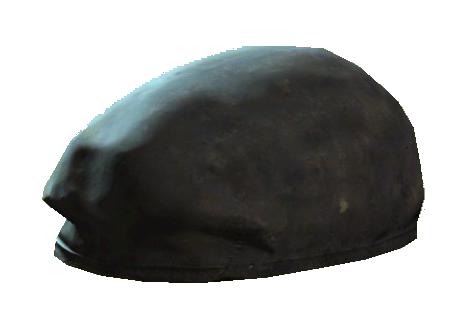 File:Military cap.png