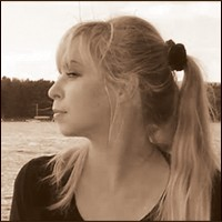 File:Natalia smirnova.jpg