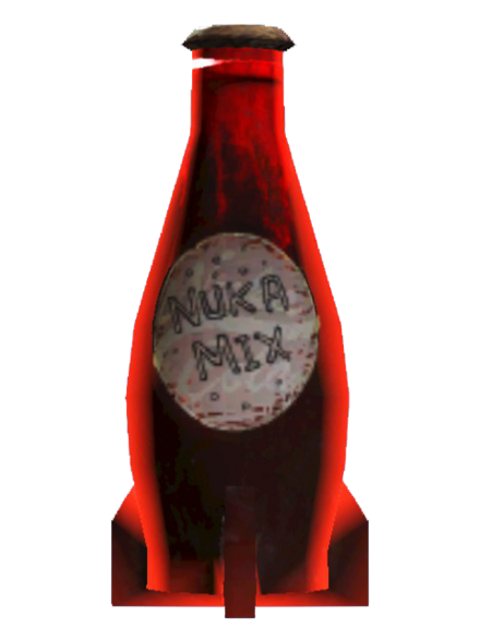 File:Nuka-Punch.png