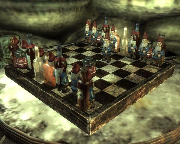 File:SatCom Array NN-03d-B Chessboard.jpg