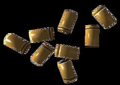 ShellCasing10mm
