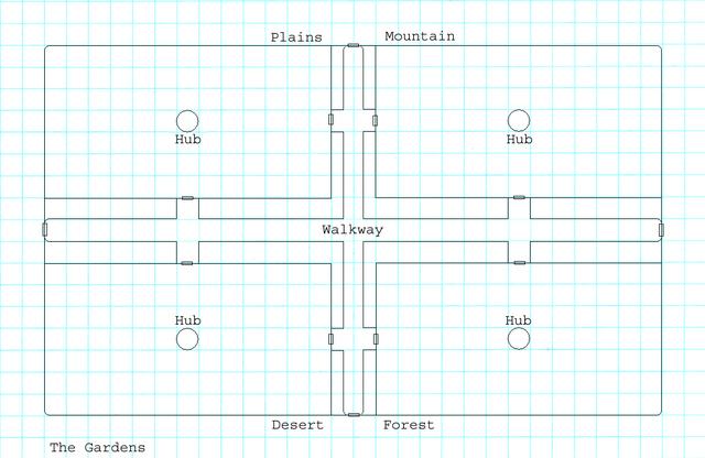 File:VB DD08 map Gardens.png