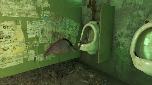 File:FO4 Urinal Flamingo.jpg