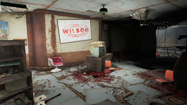 File:FO4 Wilson Atomatoys Corporate HQ3.png