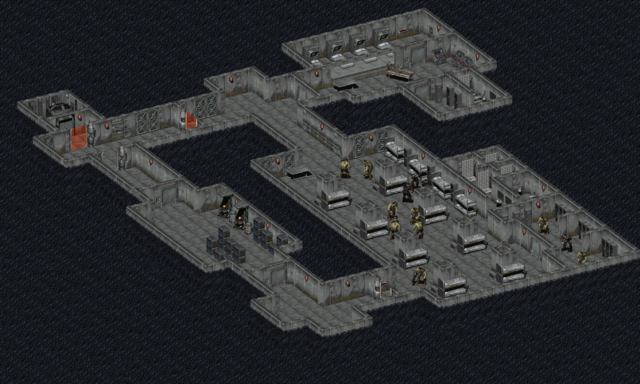 File:Fo1 Mariposa Stronghold 2.png
