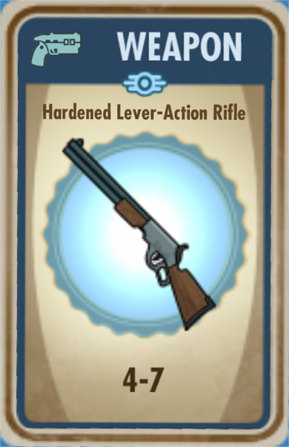 File:FoS Hardened Lever-Action Rifle Card.jpg