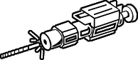 File:10mm pistol laser sight icon.png