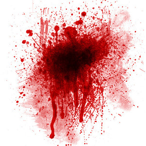 File:Bloodstains.jpg