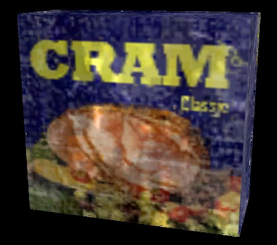 File:FO3 Cram.png