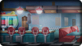 FoS diner.png