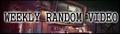 Thumbnail for version as of 11:51, September 9, 2014