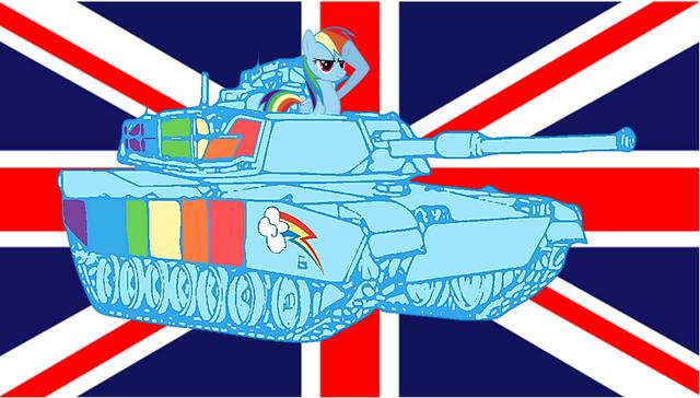 File:Rainbow dash tank salute 2.png