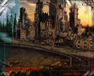 Fo1 Necropolis Photograph