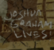 File:FoNV Joshua Graham lives.png