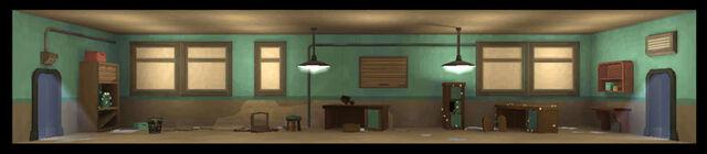 File:FoS Quests Room3 12.jpg