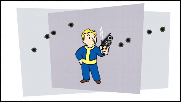 File:Gun For Hire Xbox achievement.jpg