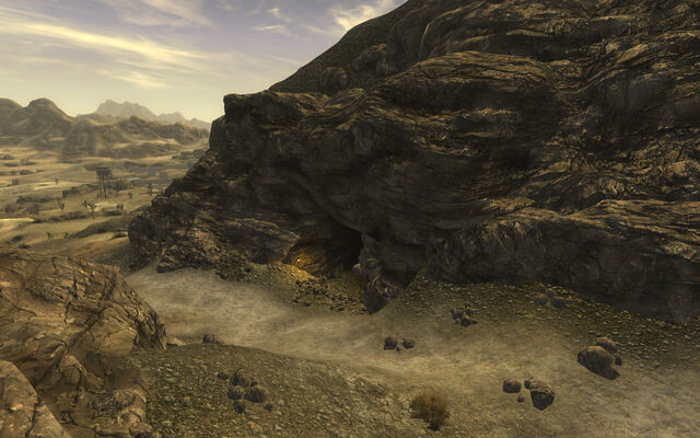 File:Prospectors den exterior.jpg