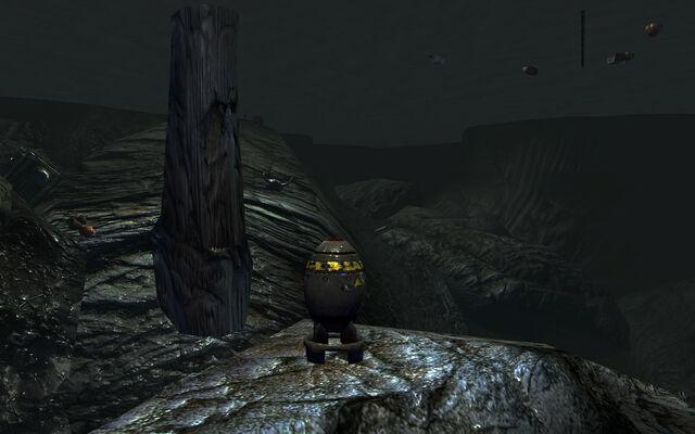 File:Sunken chambers mini nuke.jpg