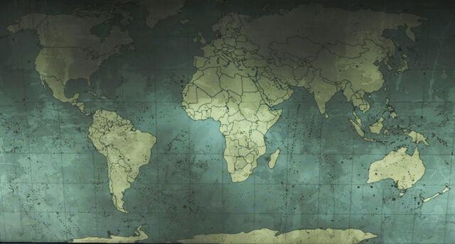 File:WorldMap-Fallout4.jpg