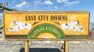 EasyCityDowns-Sign-Fallout4