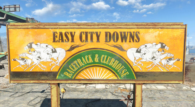File:EasyCityDowns-Sign-Fallout4.jpg