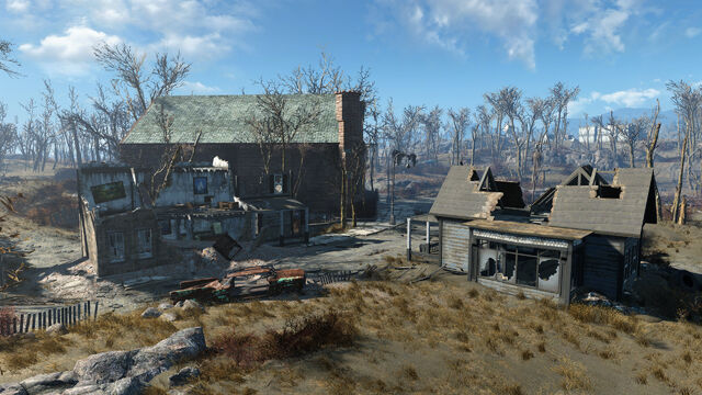 File:FO4 Salem Museum Cottages.jpg
