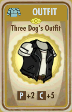 File:FoS Three Dog's Outfit Card.jpg