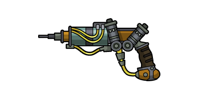 File:Plasma pistol FoS.png